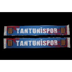 TANTUNİSPOR PES-2016 ATKI