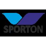 Sporton